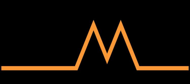 Logo - FEMO